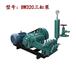绍兴GPB-10变频柱塞泵注意事项,容积式柱塞泵