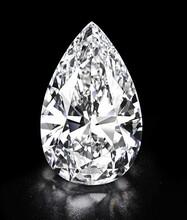 塘廈從事珠寶首飾回收最新報價,東莞鉆石回收
