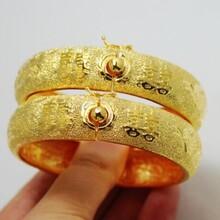 虎门本地黄金回收-周大福珠宝回收,东莞黄金砖石回收图片