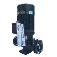 YLG65-50冷冻水循环泵厂家图片