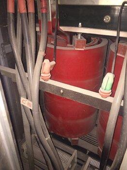 罗湖变压器回收厂家