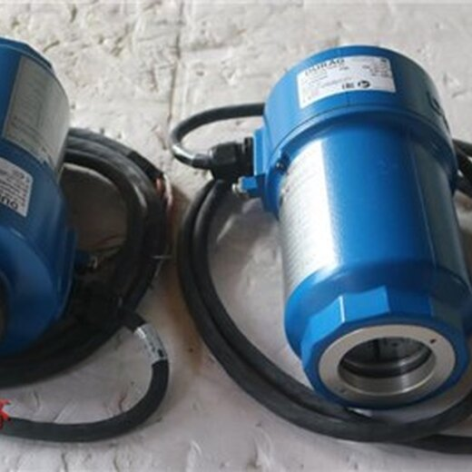 DURAG杜拉格火焰傳感器,福建新款DURAG杜拉格火焰探測器安全可靠