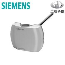 銷售西門子溫度傳感器廠家直銷,QAE2164.015圖片