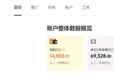 上海保量抖音巨量千川抖音千川合集,抖店推廣