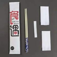 台州包装机色泽光润图片