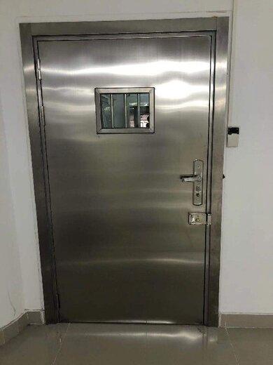辽宁档案室甲级防盗门GB17565-2007零售代办署理