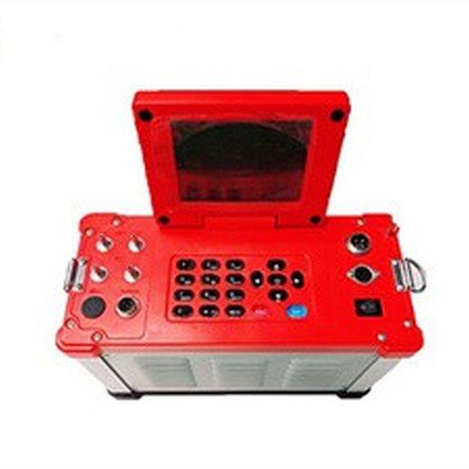 路博便攜煙氣分析儀,鎮江定做便攜式煙氣分析儀