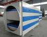 揚州5000風量活性炭吸附箱生產廠家,活性炭吸附塔