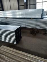 房山YX15-225-900閉口式樓承板圖片
