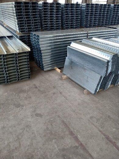 上海YX28-205-820樓面鍍鋅壓型鋼板,波紋板