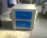 陽泉10000風量活性炭吸附箱性能特點,活性炭環保箱
