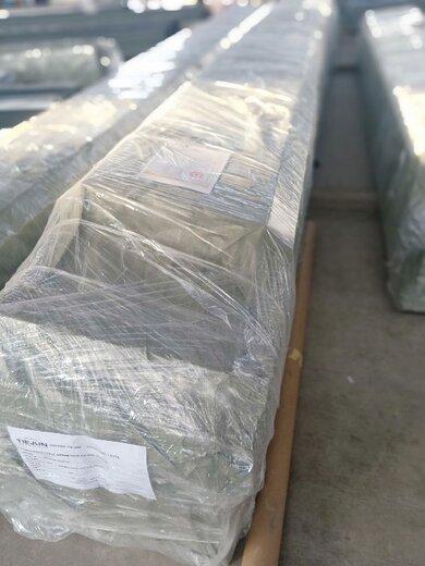 北京門頭溝YX51-410-820;鍍鋁鋅鋼板,金屬屋面板
