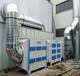 淮北一萬風量活性炭吸附箱價格生產廠家,活性炭吸附塔