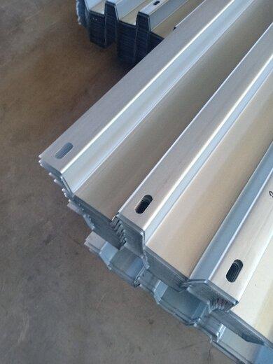 河南BD65-180-540高鋅層樓承板
