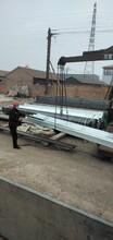 江蘇YX51-240-720鋼板樓面鍍鋅壓型鋼板,波紋板圖片