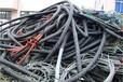 鹽城二手電線電纜回收價格