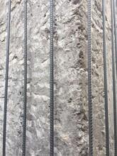 中德新亞灌漿料,曲靖供應中德新亞高強無收縮灌漿料服務周到圖片