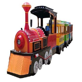 山西忻州托馬斯小火車出租款式,出租托馬斯小火車