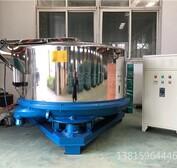 连云港优质脱水机-隔离式洗脱两用机,变频脱水机