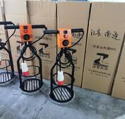 凌智HD5沥青加热棒,制造非固化加热器价格实惠