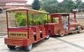 上海嘉定觀光小火車出租量大從優