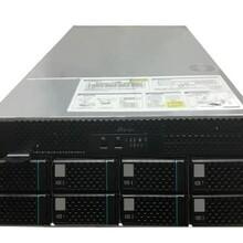 UniNXG太原網內數據交換系統批發價圖片