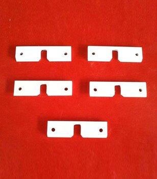 瑞萬辰白色纖維板,不起皺SMC板廠家加工定制價格實惠