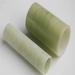 耐磨環氧玻璃纖維纏繞管制作精良,環氧管