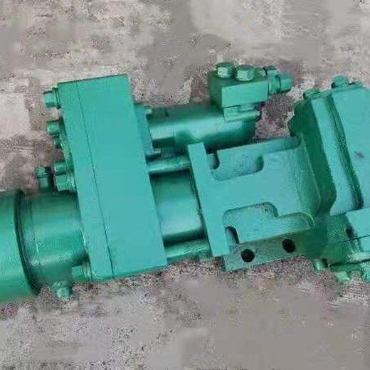 江西供應液壓鑿巖機質量可靠