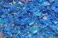 玉環市附近廠房塑料回收價格
