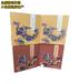 惠陽區紙箱公司