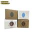 茶山鎮包裝紙箱訂制價格