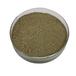 江西上饒廣豐區綠色木霉,綠色木霉的用途