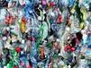 三門縣附近廠房塑料回收公司