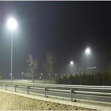万载县高杆灯LED路灯杆厂家生产价格便宜,高杆灯价格图片
