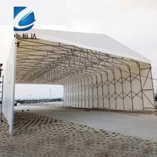 鄖西縣熱門大排檔雨棚批發代理,燒烤大排檔遮陽篷圖片