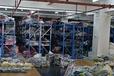 坪山新區工廠庫存高價回收電話