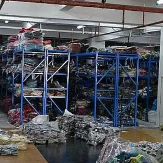 鹽田高價收購工廠庫存電話