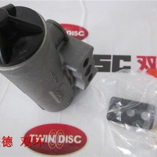 供應德爾格傳感器6809605