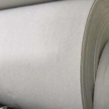 蘇州短絲土工布廠家,土工材料圖片