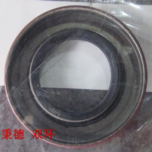 bendix本迪克斯空氣干燥器,福建bendix本迪克斯壓縮機配件質量可靠