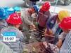 杭州电缆预热熔接机电缆熔接设备电缆加热焊接机电缆附件