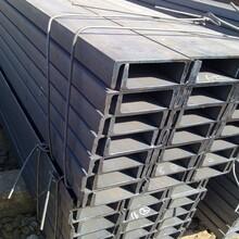 精細熱浸鍍鋅方管焊管經久耐用圖片