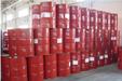 蘇州姑蘇區廢油回收處置價格,廢機油回收