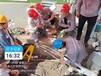 10kv热熔中间接头电缆熔接技术培训电力铜芯电缆抢修熔接材料