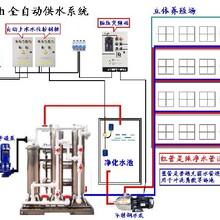 江西養殖飲用水凈水器服務,養殖專用凈水器圖片