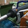 天津靠譜河北春風銀星公司廠家定做加工紡織膠輥質量可靠