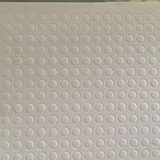 通辽定做EVA泡棉胶垫,EVA泡棉胶贴