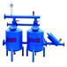 益農節水砂石過濾器,常州砂石過濾器價格離心過濾器報價