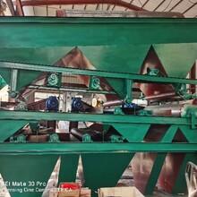 安徽磁選機制造商,干式磁選機、濕式磁選機圖片